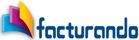 Facturando: La solución más rápida y confiable para factura electrónica